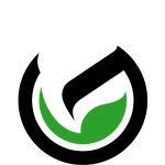 icon_green_ohneBG_quad