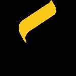 icon_yellow_ohneBG_quad
