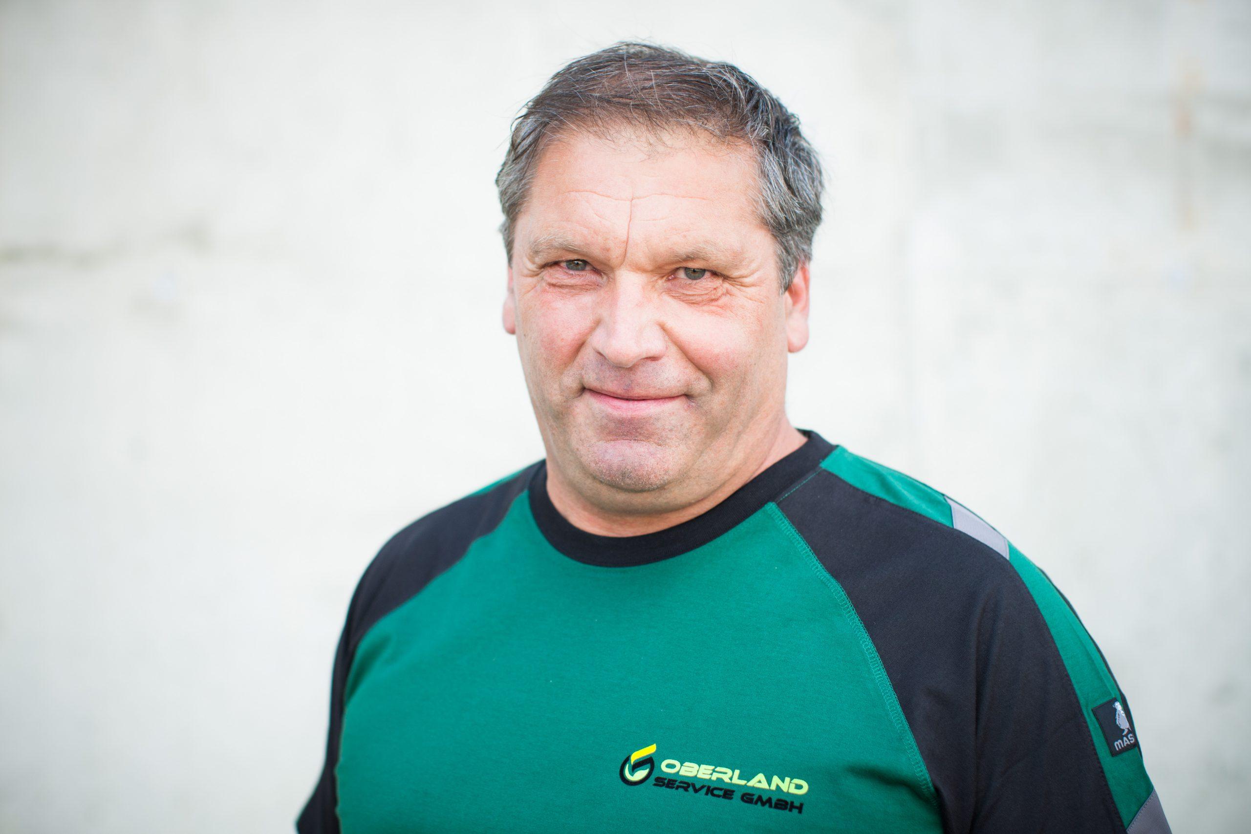 Georg Lutz