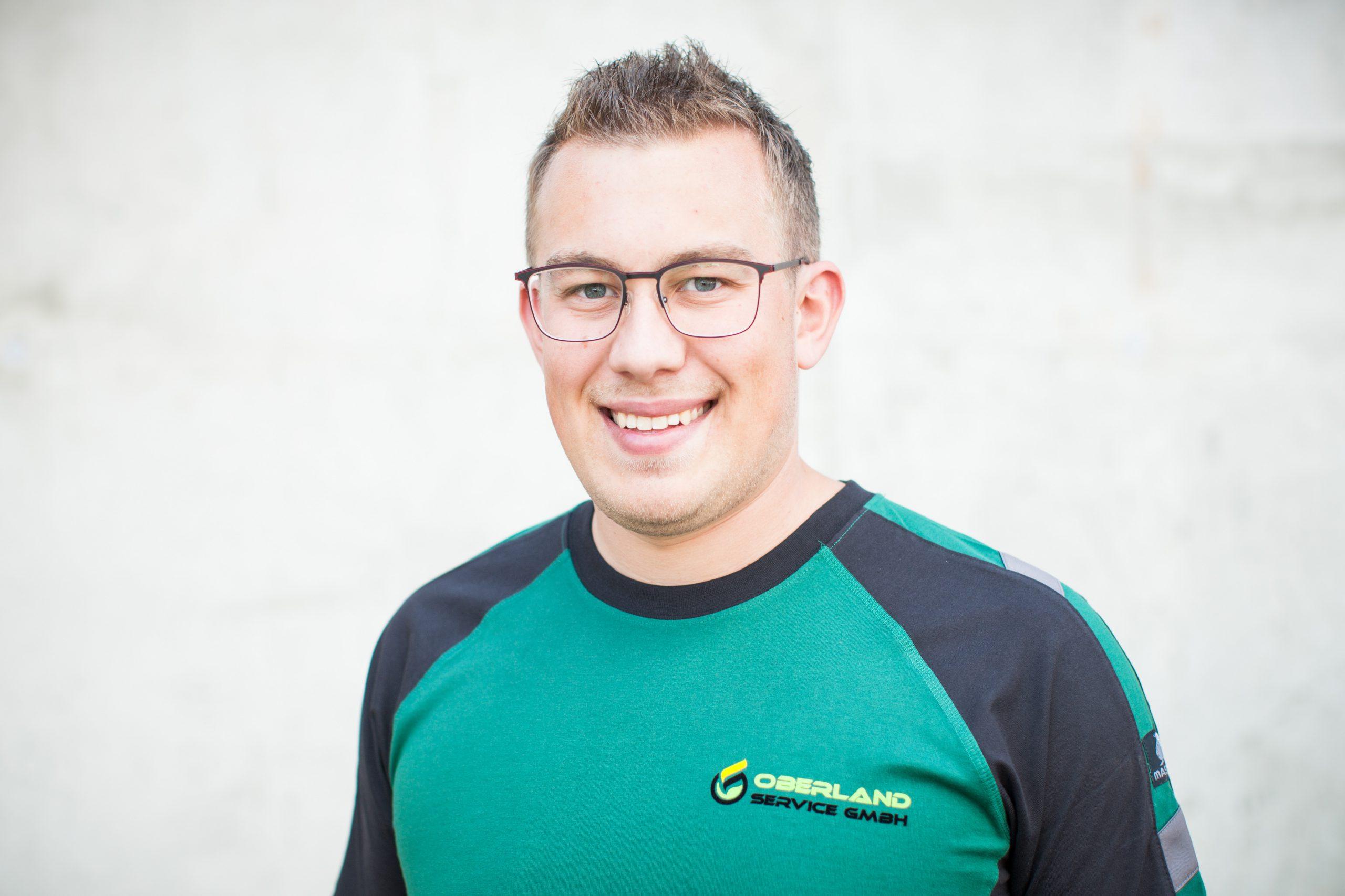Tobias Wiedemann